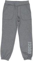Gucci Casual pants - Item 13111259