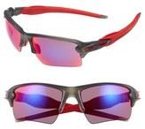 Oakley 'Flak TM 2.0 XL' 59mm Sunglasses
