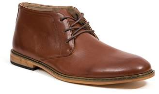 Deer Stags James Chukka Boot - Wide Width Available