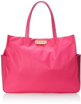 Zac Posen ZAC Eartha Everyday Large Shopper Shoulder Bag