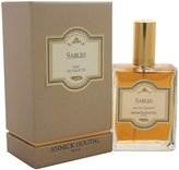 Annick Goutal Sables By Edt Spray 3.3 Oz (new Packaging)