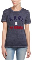 Eleven Paris Women's Famy T-Shirt