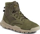 Nike 'SFB' Plain Toe Boot (Men)