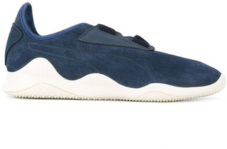 Puma Mostro low-top sneakers