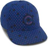 Converse Graphics Baseball Cap