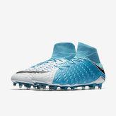 Nike Hypervenom Phantom 3 DF FG Firm-Ground Soccer Cleat