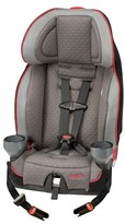 Evenflo SecureKid LX Harness Booster Car Seat