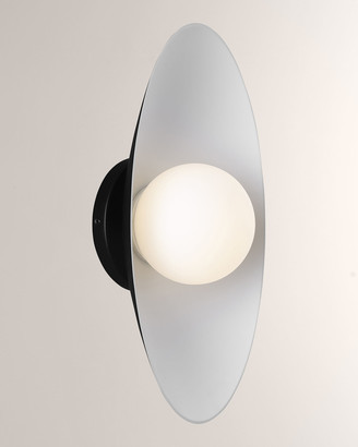 "Tech Lighting Joni 13"" Wall Sconce"