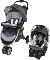 Baby Trend Ions Skyview Travel System