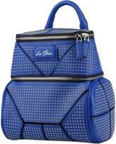 LA CARRIE BAG Backpacks & Fanny packs - Item 45353805