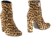 P.A.R.O.S.H. Ankle boots - Item 11246122