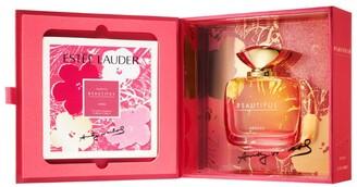Estee Lauder Beautiful Absolu Eau De Parfum (50Ml)