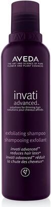 Aveda invati(TM) Advanced Exfoliating Shampoo