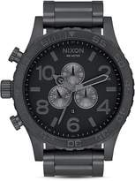 Nixon 51-30 Watch, 51mm