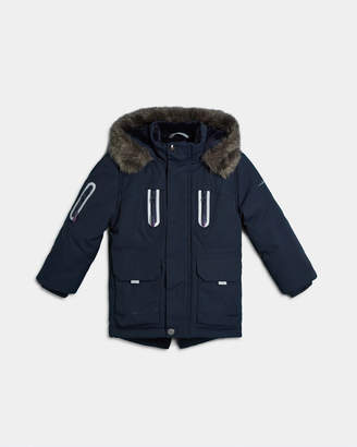 Ted Baker SCOOBZ Parka coat