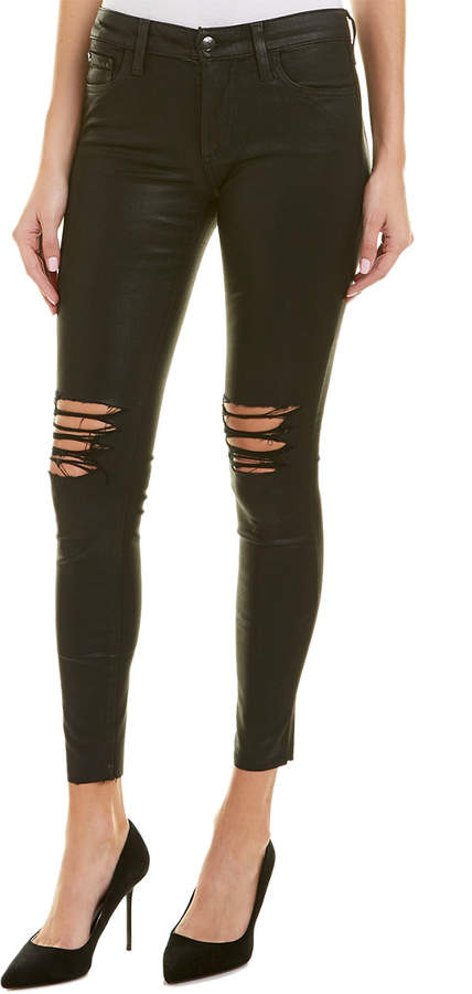 Joe's Jeans The Icon Masie Skinny Ankle Cut