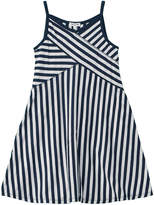 Splendid Girls' Seasonal Basics Dress