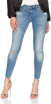 Cross Women's Alyss Skinny Jeans