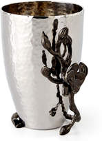 Michael Aram Black Orchid Bud Vase