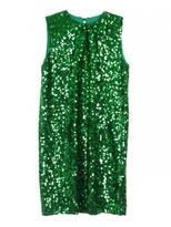 Nuggaz Dress