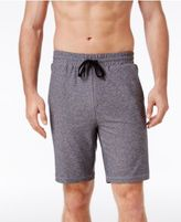 32 Degrees Men's Hyper Stretch Pajama Shorts