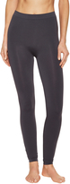 Wolford Women's Ariana Solid Leggings