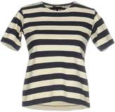 Nlst T-shirts - Item 12015960