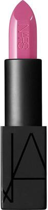 NARS Audacious lipstick 4.2g