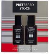 Coty Preferred Stock By For Men.