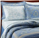 Laura Ashley Prescot Comforter Set