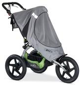 BOB Strollers Sun Shield for 2016 Fixed Wheel Single Strollers