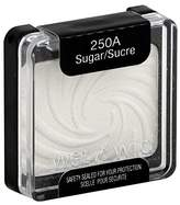Wet n Wild Wet 'n' Wild Color Icon Eyeshadow Single 250A Sugar by