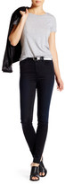 Diesel Skinzee Super Slim Jegging