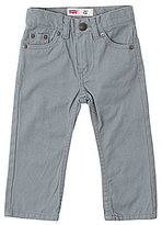 Levi's 511TM Baby Boys 12-24 Months Infant Slim-Fit Jeans
