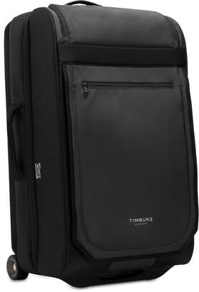Timbuk2 Co-Pilot Wheeled Carry-On Suitcase