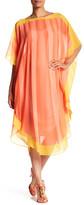 Trina Turk Shante Print Dress