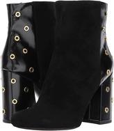 Nine West Justin Women's Shoes