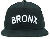 Forever 21 FOREVER 21+ Men Bronx Snapback Hat