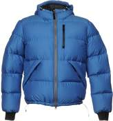 Museum Down jackets - Item 41762460