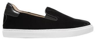 Isa Tapia Low-tops & sneakers