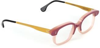 Rapp Eyewear GROUCHO Eyewear