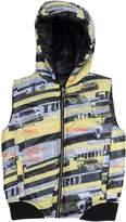John Galliano Synthetic Down Jackets - Item 41741119