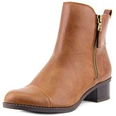 Chaps Women's Page Western Boot