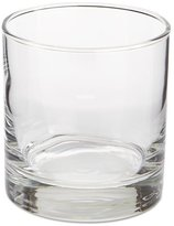 """Libbey Lexington Glass Tumblers, Old Fashioned, 10.25oz, 3 1/2"""" Tall - Includes 36 per case. by"""