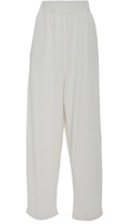 LAUREN MANOOGIAN Cropped Pantaloons