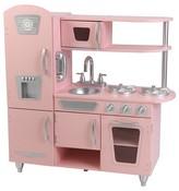 Kid Kraft Vintage Kitchen - Pink