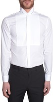 Givenchy Slim Fit Shirt