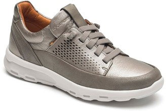 Rockport Let's Walk Sneaker - Wide Width Available