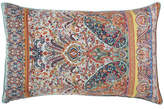 Cotton House Bukhara Standard Pillowcase (Pair)