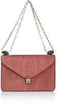 Valentino Women's Panther Shoulder Bag